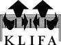 KLIFA