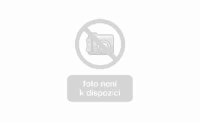FUN PARK ŽIRAFA OC CENTRAL KLADNO